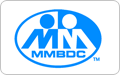 Michigan Minority Supplier Development Council (MMBDC)